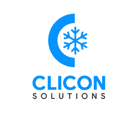 Clicon Solutions